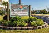 104 Mary Catherine Court - Photo 2
