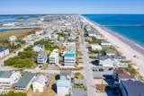 413 Shore Drive - Photo 48