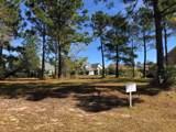 2556 Sugargrove Trail - Photo 1
