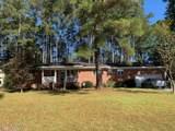 409 Lodge Road - Photo 1