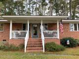 409 Lodge Road - Photo 2