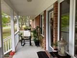 409 Lodge Road - Photo 3