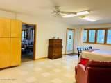 409 Lodge Road - Photo 36
