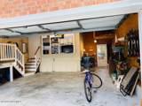 409 Lodge Road - Photo 40