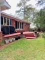 409 Lodge Road - Photo 42