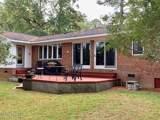 409 Lodge Road - Photo 44