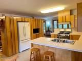 409 Lodge Road - Photo 7