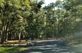 769 Lakeside Drive - Photo 2