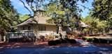 769 Lakeside Drive - Photo 5