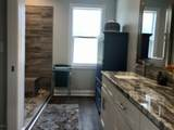 103 Evergreen Lane - Photo 11