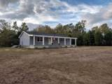 608 Old Folkstone Road - Photo 6