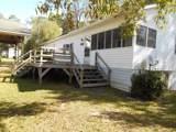 129 Boat Basin Drive - Photo 1