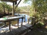 129 Boat Basin Drive - Photo 5