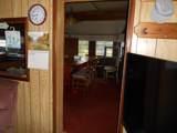 129 Boat Basin Drive - Photo 8