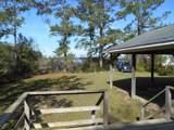 129 Boat Basin Drive - Photo 9