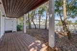 273 Seawatch Way - Photo 34