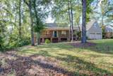 104 Olde Point Road - Photo 1