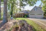 104 Olde Point Road - Photo 2