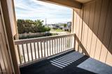 1600 Canal Drive - Photo 28