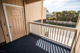 1600 Canal Drive - Photo 29