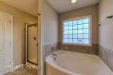 434 Worsley Way - Photo 11