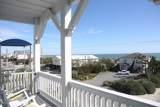 411 Shore Drive - Photo 14