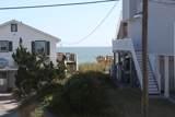 411 Shore Drive - Photo 28