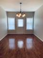 200 Harbour View - Photo 13