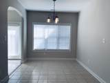 200 Harbour View - Photo 20