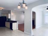 200 Harbour View - Photo 21