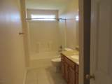107 Tifton Circle - Photo 29