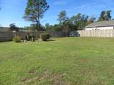 107 Tifton Circle - Photo 38