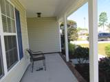 107 Tifton Circle - Photo 45