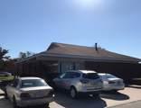 212 Duplin Street - Photo 1