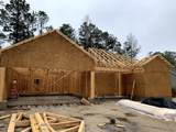 111 Rolling Hill Drive - Photo 5
