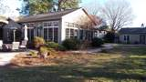 1085 Country Club Drive - Photo 10