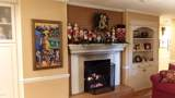 1085 Country Club Drive - Photo 21
