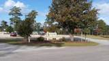 1085 Country Club Drive - Photo 29
