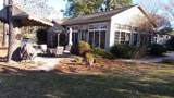 1085 Country Club Drive - Photo 30