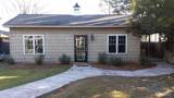 1085 Country Club Drive - Photo 33