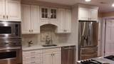 1085 Country Club Drive - Photo 38