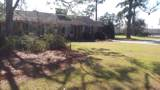 1085 Country Club Drive - Photo 44