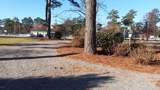 1085 Country Club Drive - Photo 46
