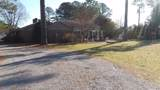 1085 Country Club Drive - Photo 47