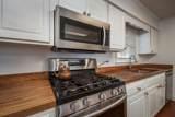 3400 Wedgewood Drive - Photo 2