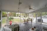 3400 Wedgewood Drive - Photo 38
