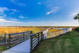915 Shoreline Drive - Photo 40