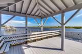915 Shoreline Drive - Photo 43