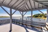 915 Shoreline Drive - Photo 44