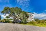 915 Shoreline Drive - Photo 45